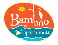 Bamboo Apartments