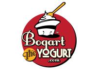 Bogart the Yogart