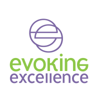 Evoking Excellence
