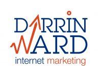 Darrin Ward