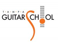 Tampa Guitar School