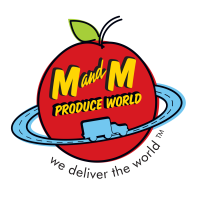 M&M Produce World