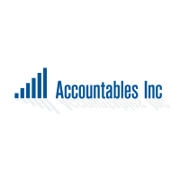 Accountables