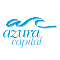 Azura Capital
