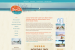 Bamboo Apartments Responsive Responsive, Fluid Genesis Custom Child Theme