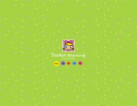 Heather Manning Fixed Website 1