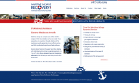 Maritime Salvage and Recovery Fixed Website