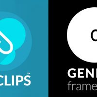 Limit WP Clips to only a Genesis theme and only a...