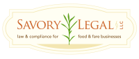 Savory Legal, LLC