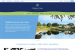 HOA Mobile First Responsive Website