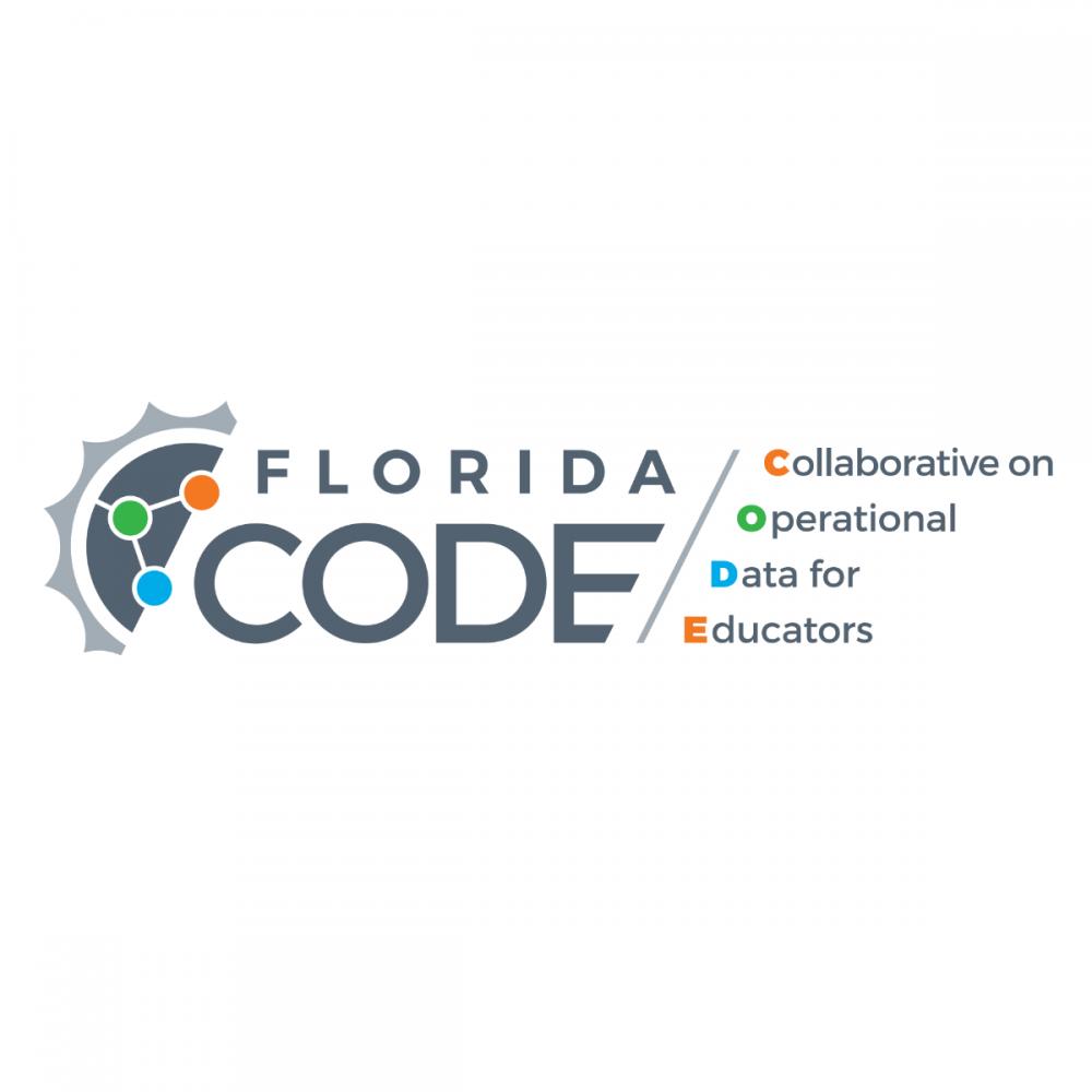 Logo Design Website Design And Development In Tampa Clearwater St Petersburg Florida In Tampa St Petersburg Clearwater Florida