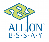 allion-essay-logo-comp